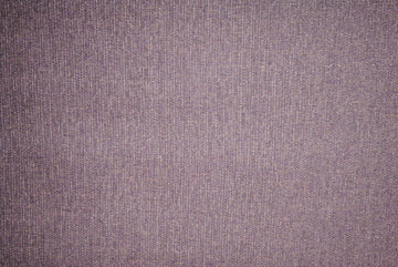 discount upholstery fabric - purple