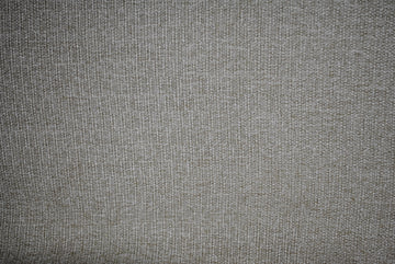 discount upholstery fabric - linen