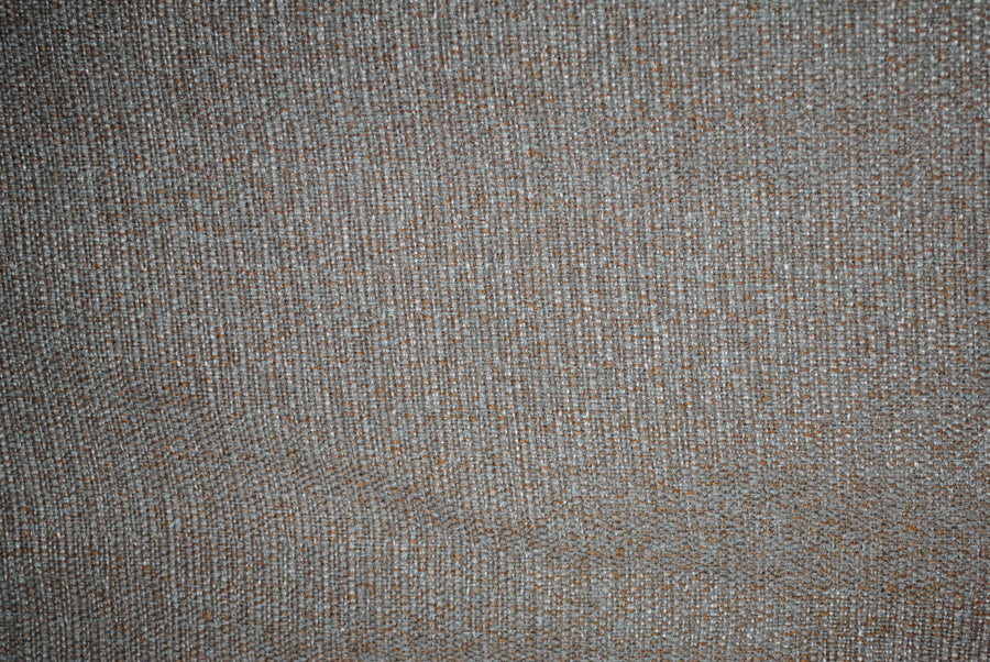 Discount Upholstery Fabric - Architect Patina