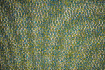 discount upholstery fabric - green