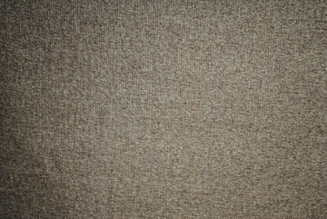 discount upholstery fabric - texture