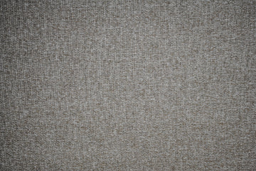Discount Upholstery Fabric - Architect Tweed