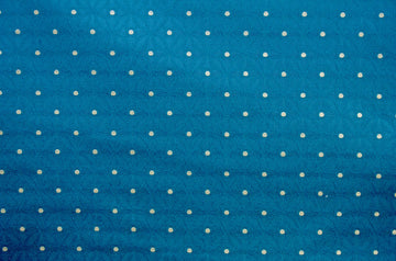 Discount Upholstery Fabric - Carter Teal