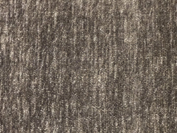Discount Upholstery Fabric - Chamois Chocolate 5.5 yards