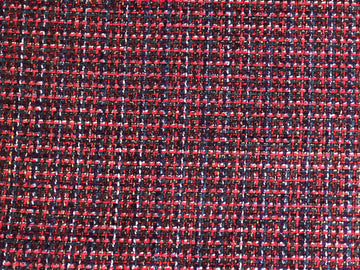 Discount Upholstery Fabric - Chanel Twilight