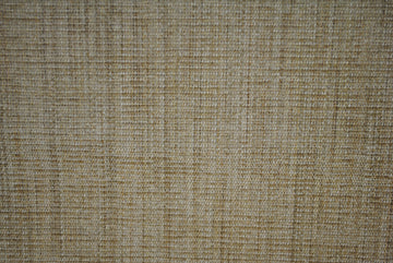 Discount Upholstery Fabric - Corduroy Camel