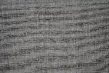 Discount Upholstery Fabric - Corduroy Charcoal