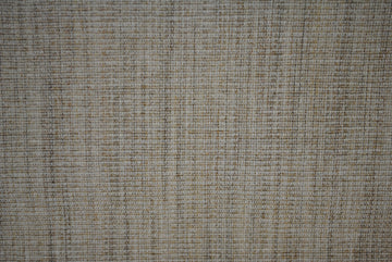 Discount Upholstery Fabric - Corduroy Coconut