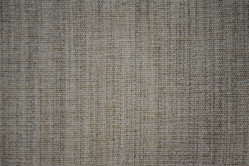 Discount Upholstery Fabric - Corduroy Dune