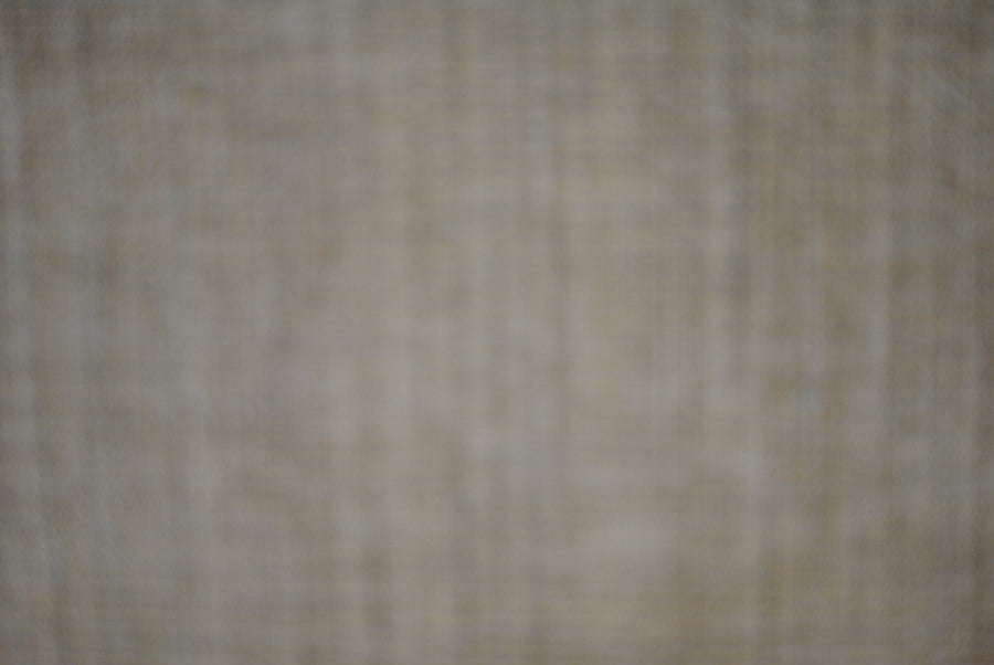 Discount Upholstery Fabric - Corduroy Fog