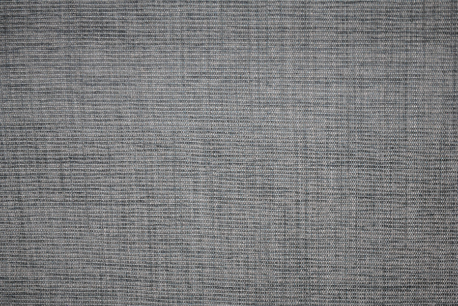 Discount Upholstery Fabric - Corduroy Glass