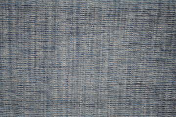 Discount Upholstery Fabric - Corduroy Navy