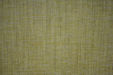 Discount Upholstery Fabric - Corduroy Pear