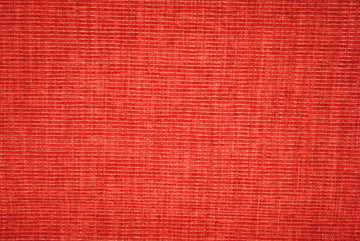 Discount Upholstery Fabric - Corduroy Poppy