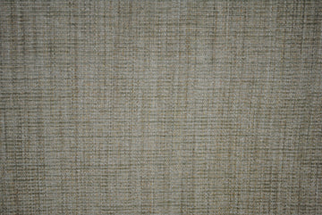 Discount Upholstery Fabric - Corduroy Sage