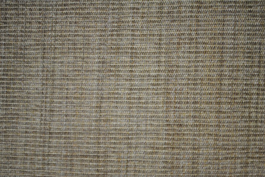Discount Upholstery Fabric - Corduroy Stucco