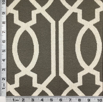 discount upholstery fabric