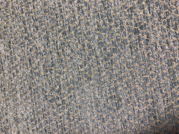 Discount Upholstery Fabric - Exotic Fog 4.2 yards