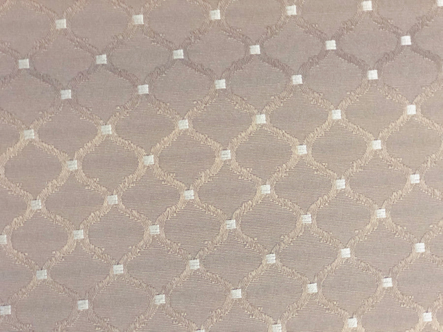 Discount Upholstery Fabric - Finley Taupe