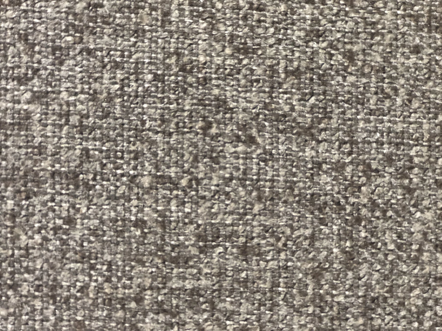Discount Upholstery Fabric - Fleece Mohair