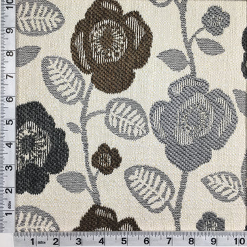 discount floral fabric
