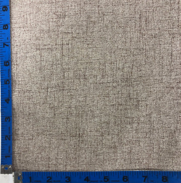 Discount Upholstery Fabric | Halifax Bark