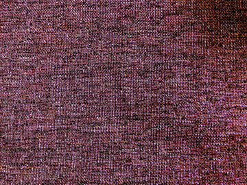 Discount  Upholstery Fabric - Highline Wisteria 6.8 yards