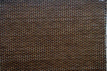Discount Upholstery Fabric - Hive Coffee