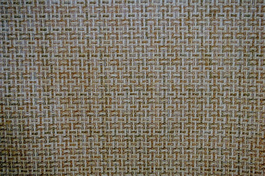 Discount Upholstery Fabric - Huarache Sand