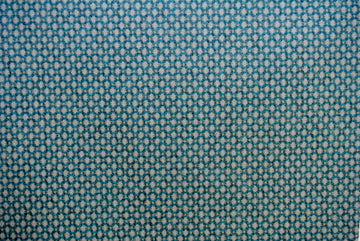 Discount Upholstery Fabric- Menswear Glass