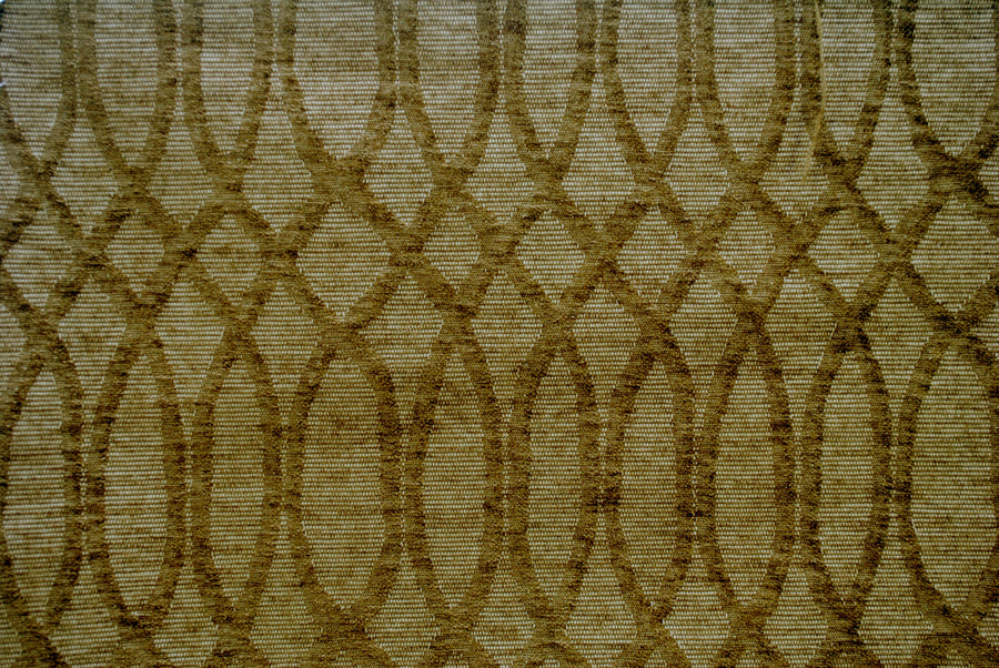 Discount Upholstery Fabric- Messina Moss