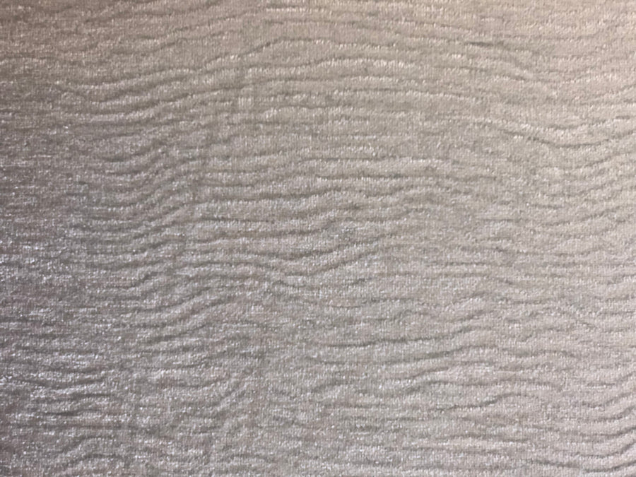 Discount Uphosltery Fabric - Riptide Fog 5.2 yards