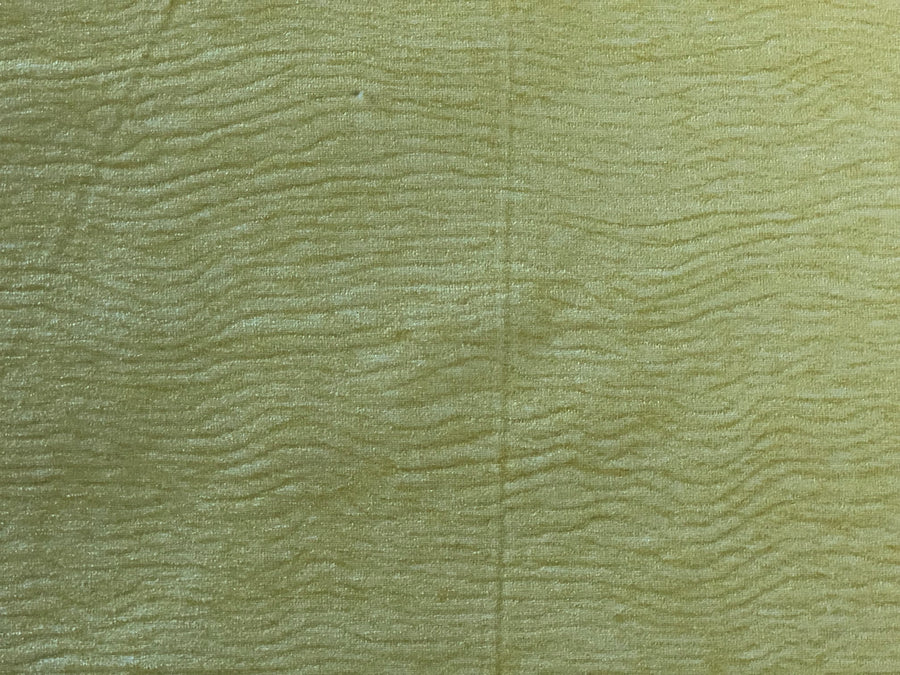 Discount Upholstery Fabric - Riptide Mustard 5.0