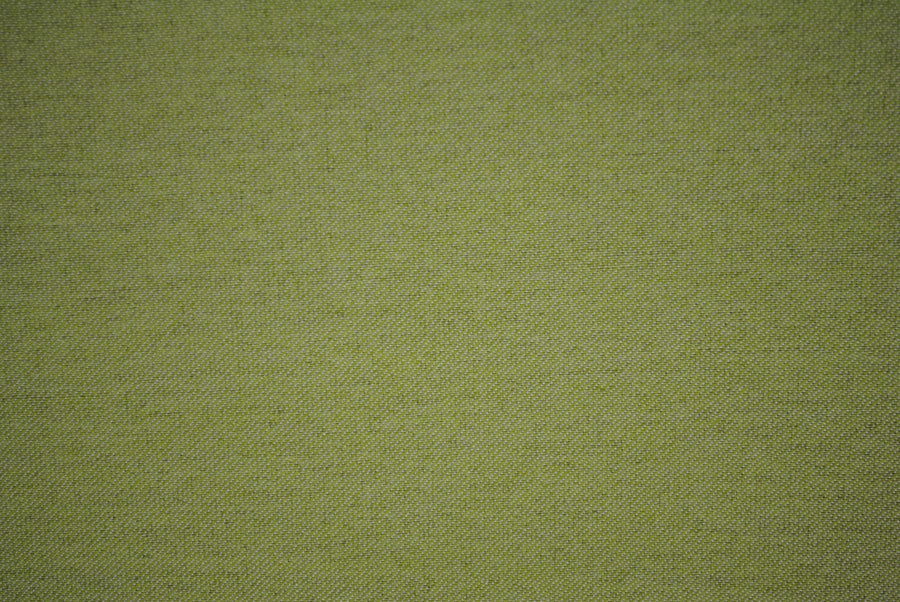 Discount Upholstery Fabric - Somersault Apple