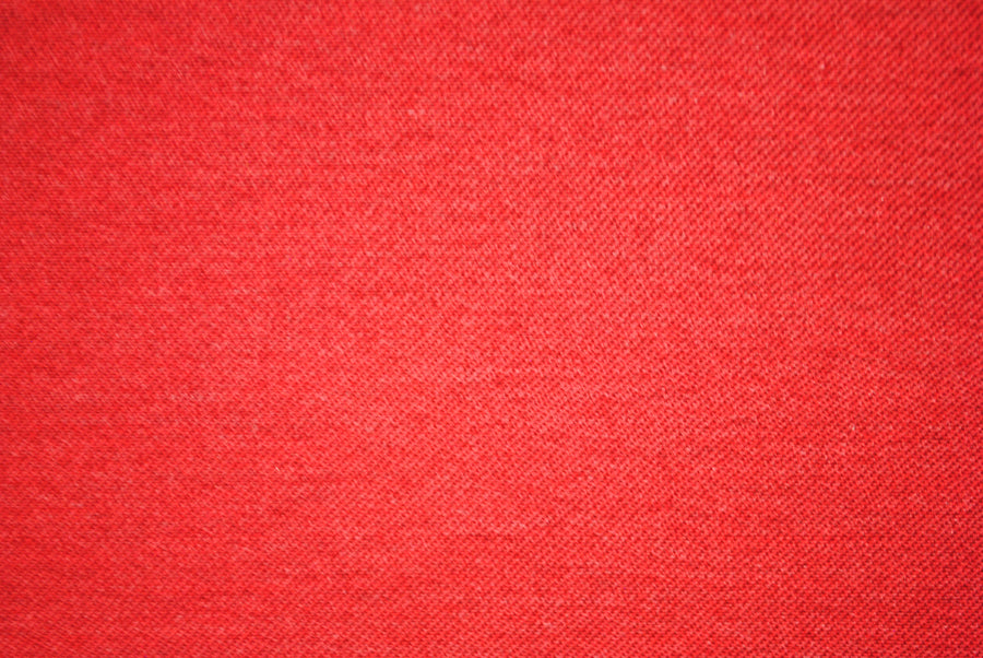 Discount Upholstery Fabric - Somersault Cherry