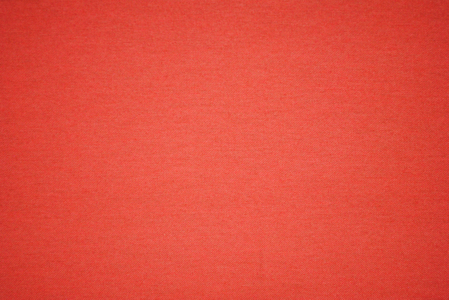 Discount Upholstery Fabric - Somersault Coral