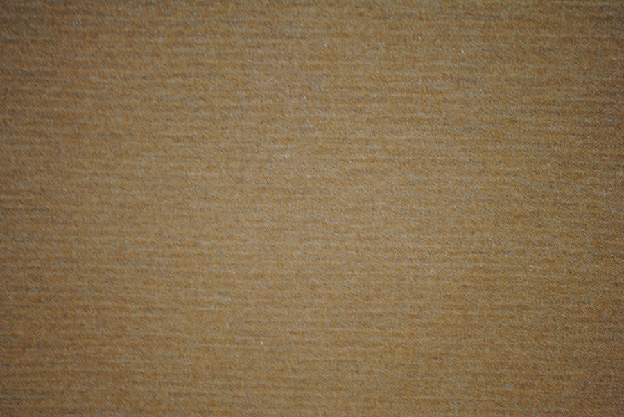 Discount Upholstery Fabric - Somersault Nutmeg