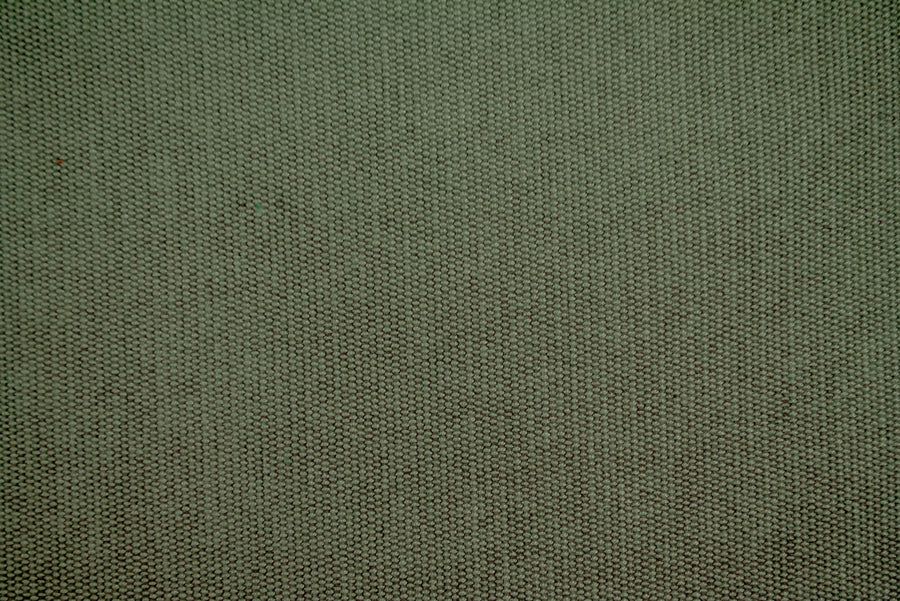 Discount Upholstery Fabric- Sundance Cinder
