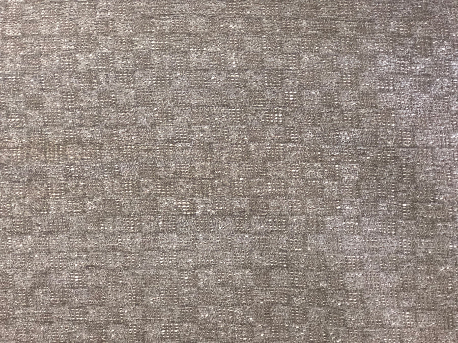 Discount Upholstery Fabric - Tapas Stone 3.6