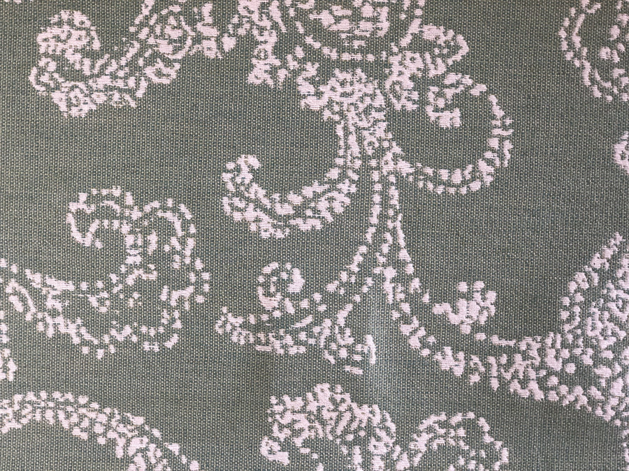Discount Upholstery Fabric - Thailand Capri