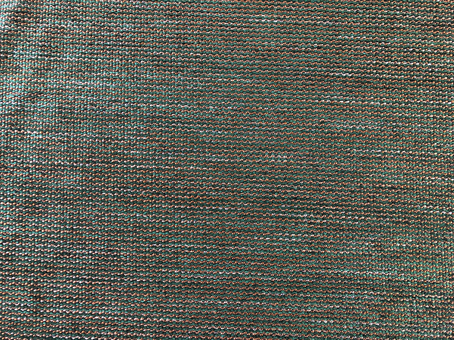 Discount Upholstery Fabric - Twine Forest 5.8 yards