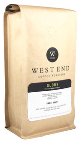 Glory - dark roast