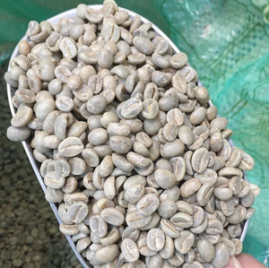 Guatemala Santa Rosa - medium roast