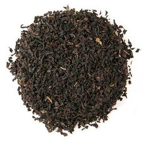 Assam Borengajuli (FBOP), Loose - Black Tea