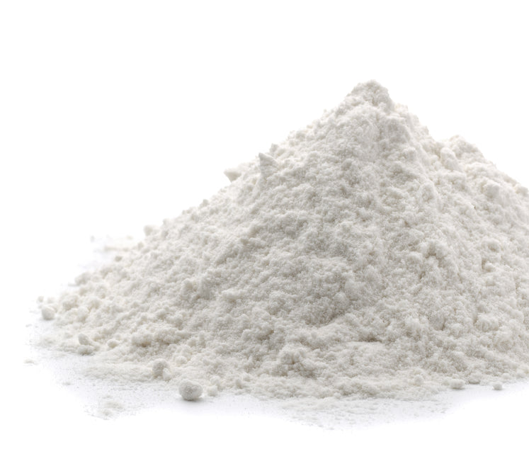USBHB Powdered Calcium BHB Salt (50kg)