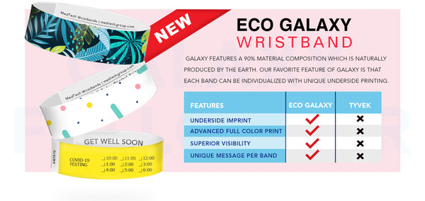 https://www.medtechgroup.com/collections/galaxy-wristbands
