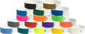 "Tyvek® 3/4"" Solid Color Wristbands"