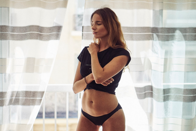 Choosing the best underwear for you: understanding the eco underwear you are buying