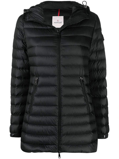 Moncler Jacket Moncler Ments Down Jacket