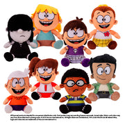 "The Loud House Plush (Small) 7"" ($3.40/EA DELIVERED)"